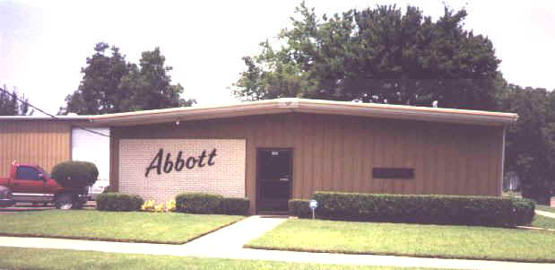 Abbott Office